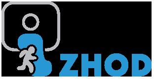 izhod logo