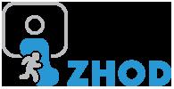 Izhod – Računalniški servis in storitve po vaši meri Logo
